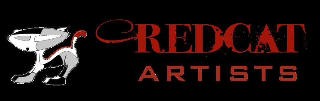 Redcat Artists