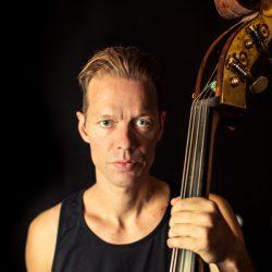 Jasper Høiby